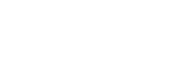 2019 AAF Western Region Conference