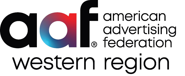 AAF Western Region